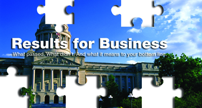 Download Results for Business