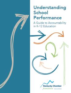 accountability guide2